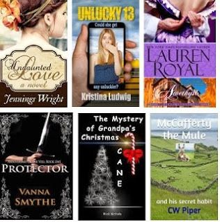 December 16 - I have 35 NEW #Free #eBooks to add today! Check out the whole list on the blog. Pick out all the free books you want, read each book's description, read all the reviews, check out the star ratings - or just place your order! DID YOU KNOW? You can read these free e-books on your smartphone, PC/Mac computer, or tablet - just grab yourself a free Kindle #Reading app and start reading! Read more: http://www.frugal-freebies.com/2013/05/free-books.html  #freebooks #kindle