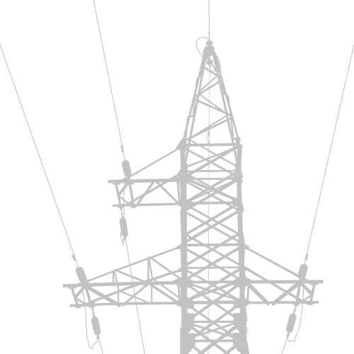 Objects category Electricity Image. It is of type png. It