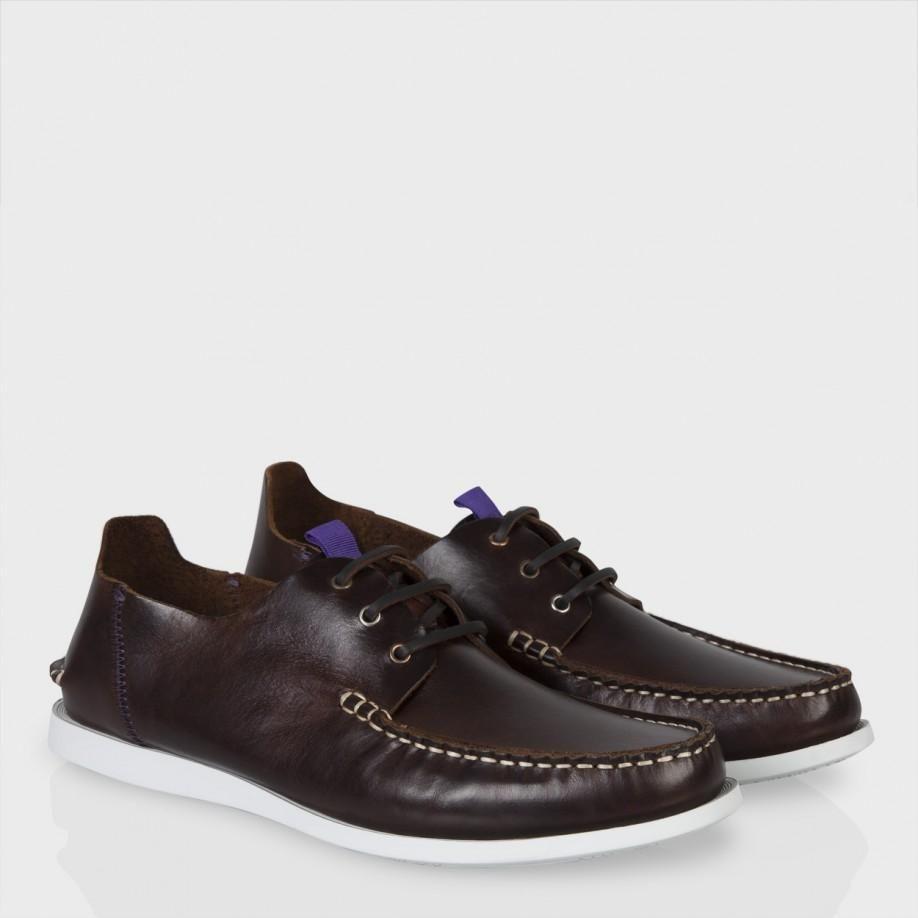 fe32f72b337 Paul Smith Men s Shoes