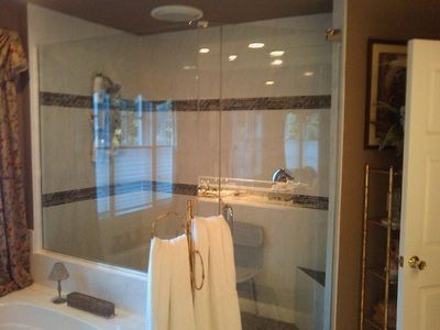 Considered A Budget Home Remodeling Service In Minooka Ilwe Try Captivating Bathroom Remodeling Service Decorating Inspiration