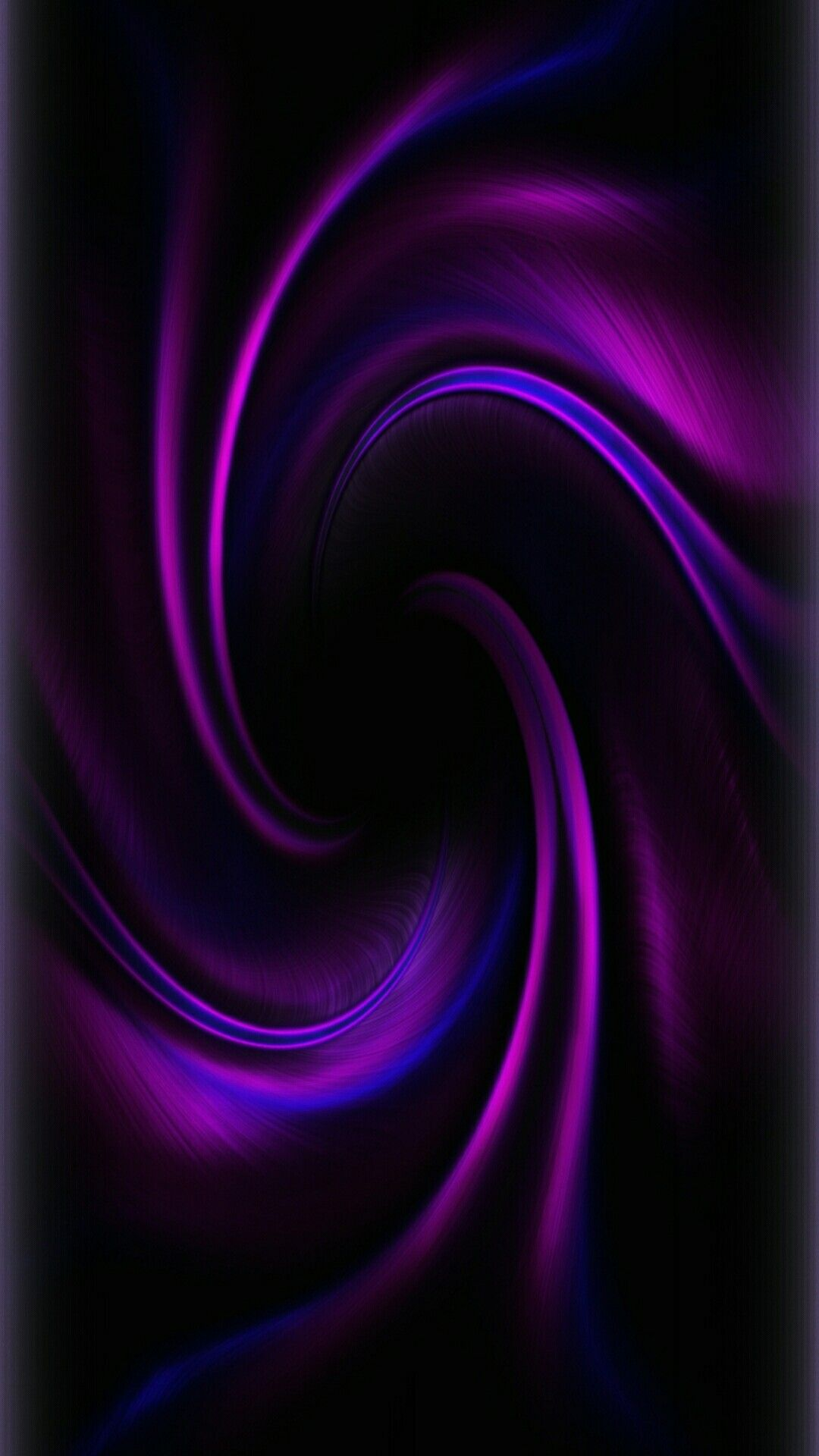 Heavy Colorful Http Hanfsamenkaufenlegal Com Purple Wallpaper Samsung Wallpaper Screen Savers Wallpapers