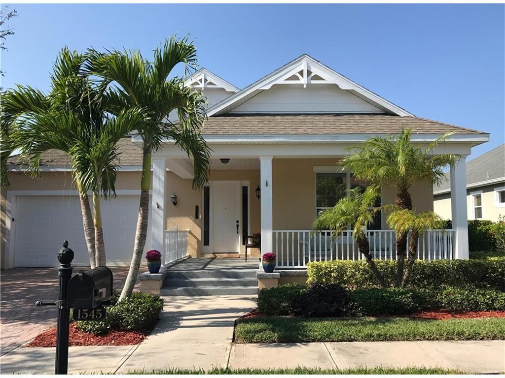 Vero Beach Florida Real Estate Alex Macwilliam Inc Florida