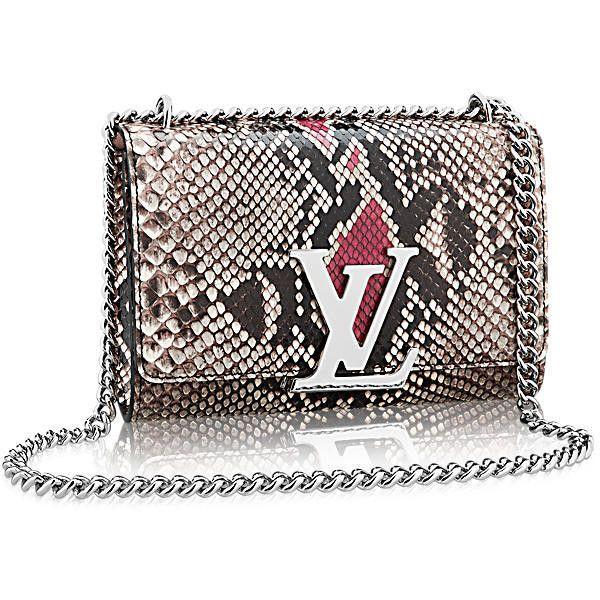 Chain Louise MM featuring polyvore, women's fashion, jewelry, anaconda jewelry, chain jewellery, cocktail jewelry, holiday jewelry and chains jewelry
