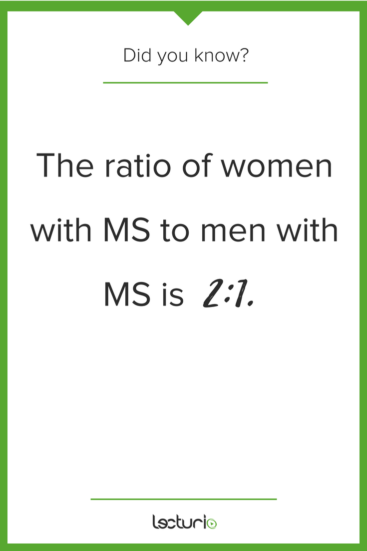 multiple sclerosis (ms) — definition, symptoms and treatment   did