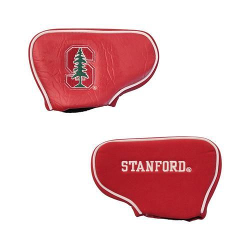 2eb700c09 Stanford University Golf Putter Cover - Blade Putter Cover ...