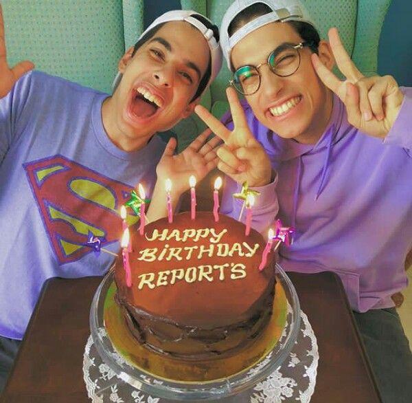 Saudi Reporters Pastel Bridesmaid Dresses Birthday Happy Birthday