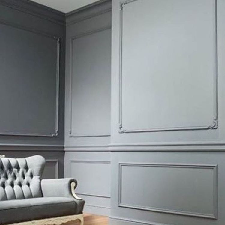 Pin By Pure & Original Paint USA-Canada On Chalk Paint
