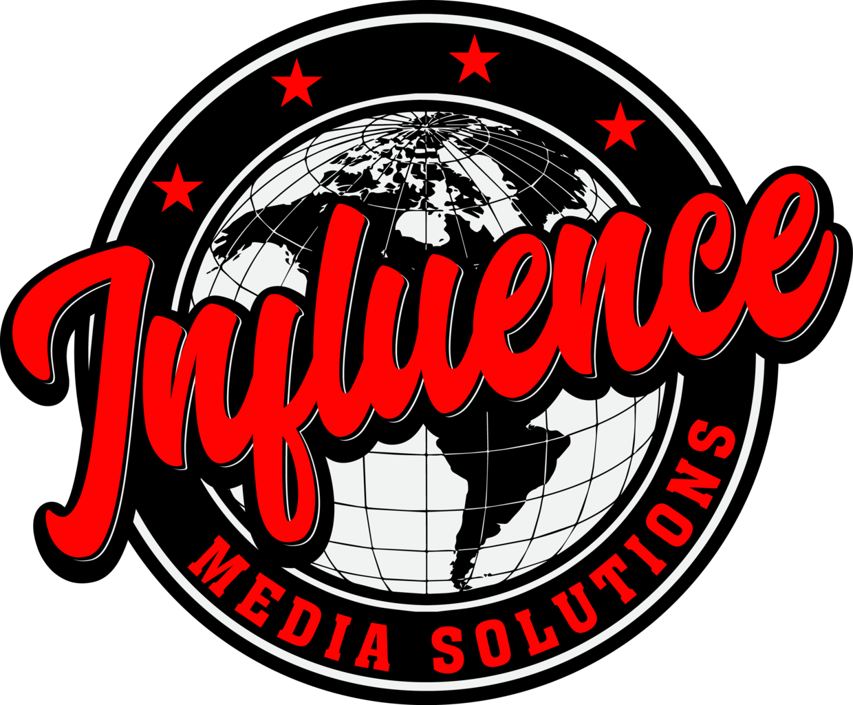 Influence Media Solutions 1 Photos & 0 Reviews