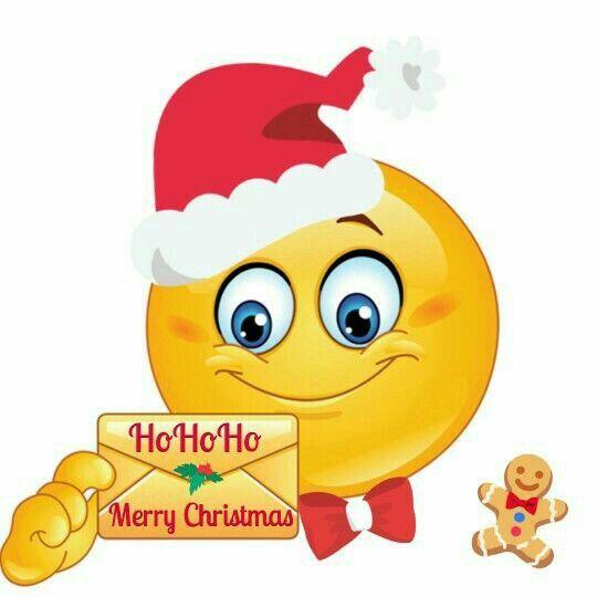 Epingle Par Hvcauter Sur Emoji Emoji Drole Emoticone Noel Dessin Smiley