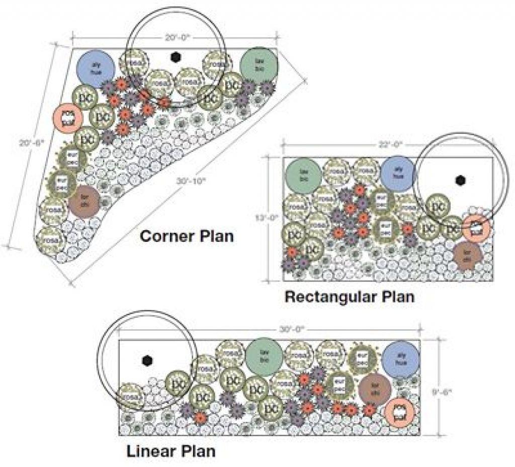 Amazing Hurley Concept Plan Lisa Cox Garden Designs Plans Blog Area To Square Feet  Archives Trends English Home Design Layout Dmk Mandala Chicken Planning U2013  Modern ...