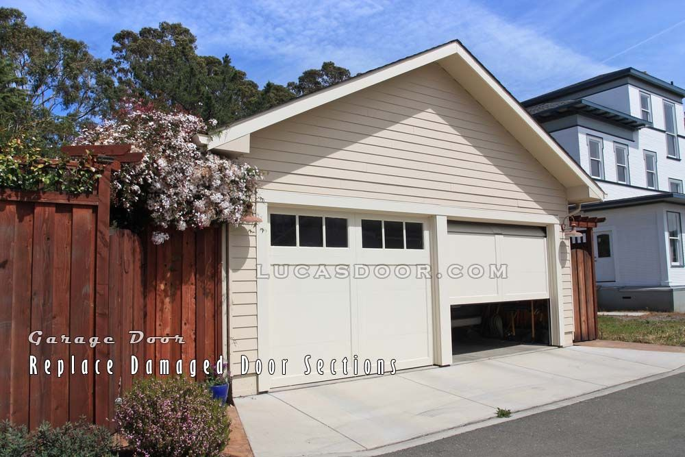 We Know The Importance Of Finding A Company That Is Committed To Customer Satisfaction And We Are Pleased To Say Garage Doors Door Repair Garage Service Door