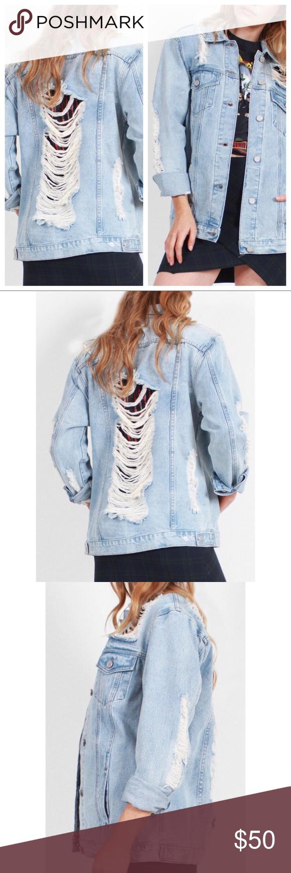 Women Denim Jacket Denim Jacket Women Women Jeans Nordstrom Jeans [ 1740 x 580 Pixel ]