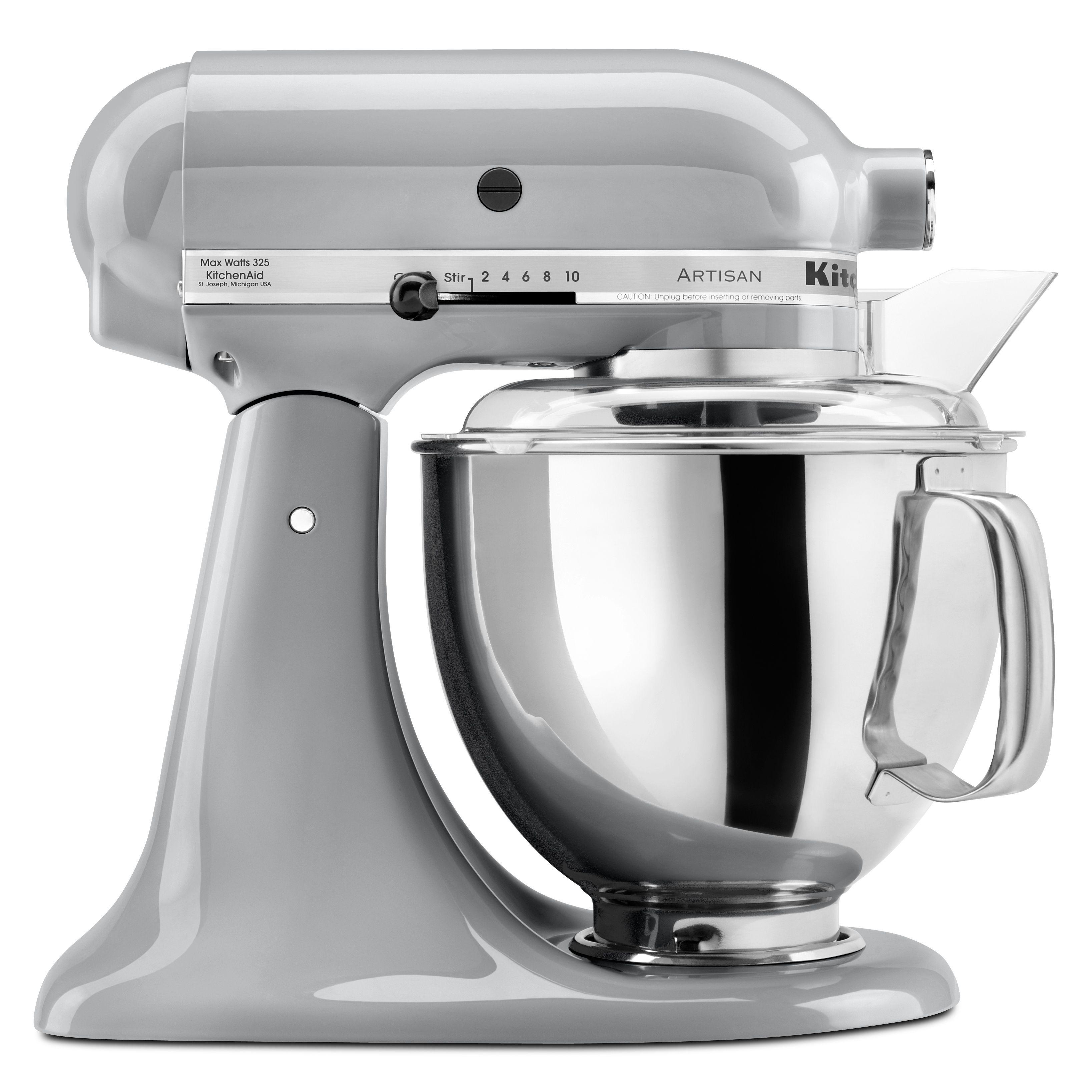 stand protrade kitchen series international quart mixer shop artisan kitchenaid head aid tilt