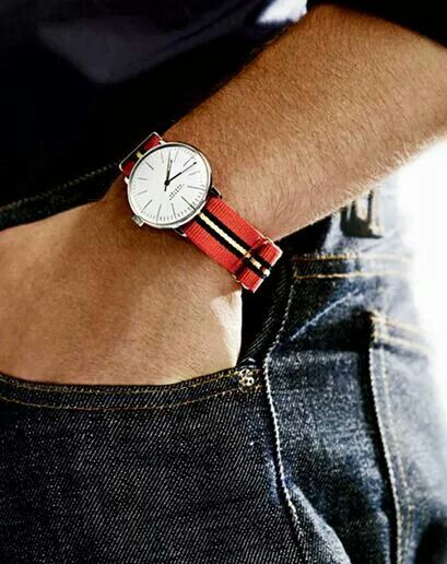 Omg I'm gonna Cum in my pants this is the hottest watch I've seen in a long time