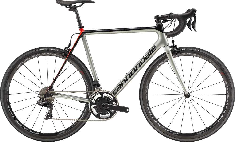 The 10 Best Bikes You Can Buy From Cannondale Cannondale Bikes