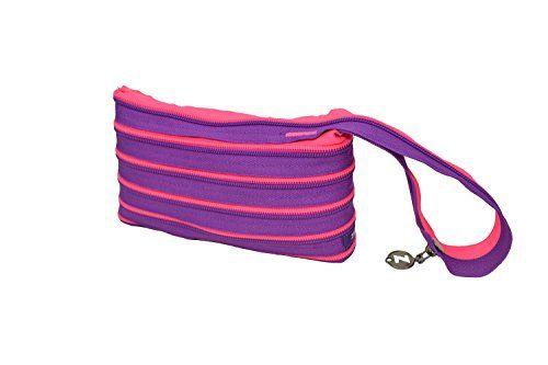 Zipit Clutch (Purple & Pink) Zipit http://www.amazon.com/dp/B00NA33XN0/ref=cm_sw_r_pi_dp_zx5uxb1AXZF16