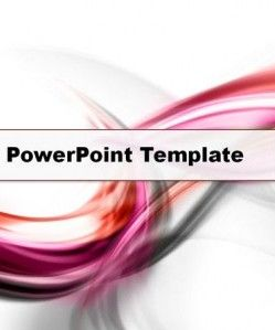 How to make your own powerpoint template classroom ideas for How to make my own powerpoint template
