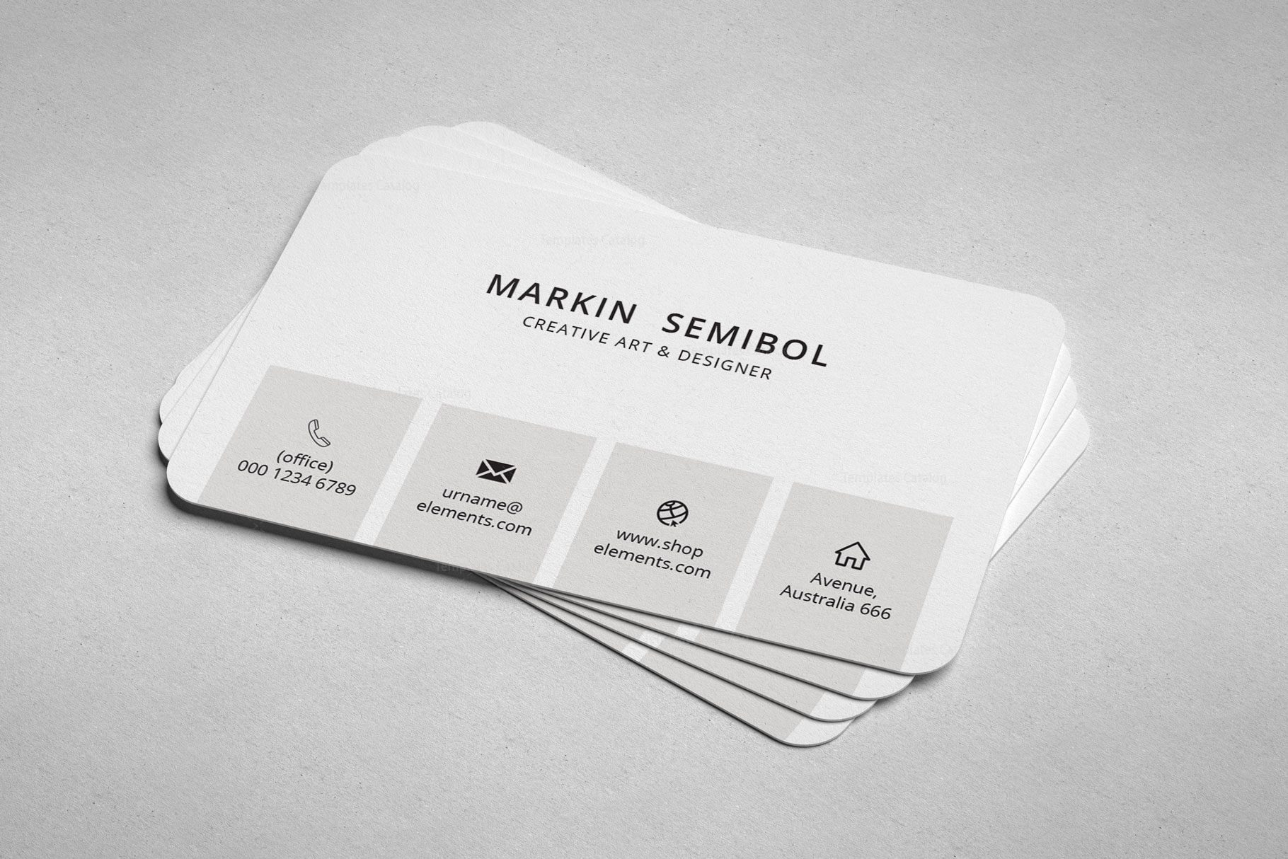 Business Card Designs Google Search Business Card Design Minimal Minimal Business Card Business Card Template Design