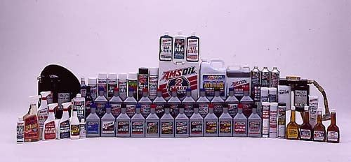 Pick Out Your Synthetic Oil We Have It All Gasoline Diesel