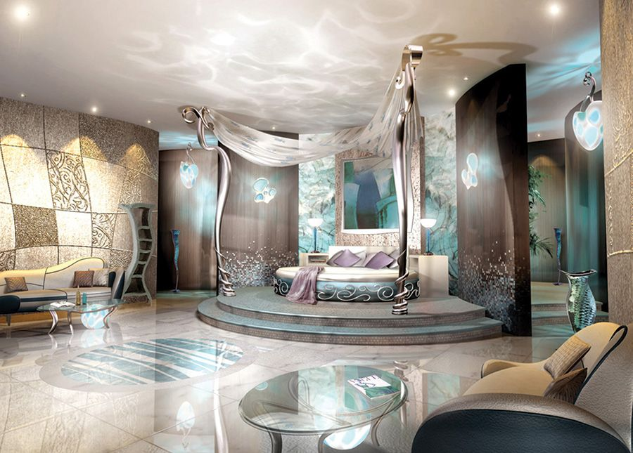 18 Best Interior Design Dubai Images On Pinterest
