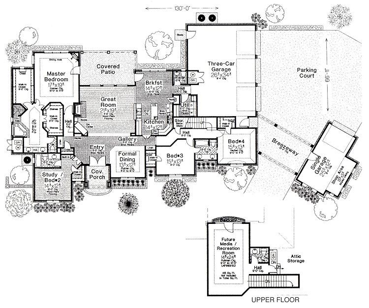 Floor Plans Oklahoma Home Builder Residential Construction Blanchard Newcastle Tuttle Moore Country Style House Plans French Country House Plans House Plans