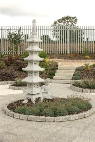 Pagoda Garden Furniture Granite pagoda garden patio furniture outdoor ornaments s granite pagoda garden patio furniture outdoor ornaments s granite ltd workwithnaturefo