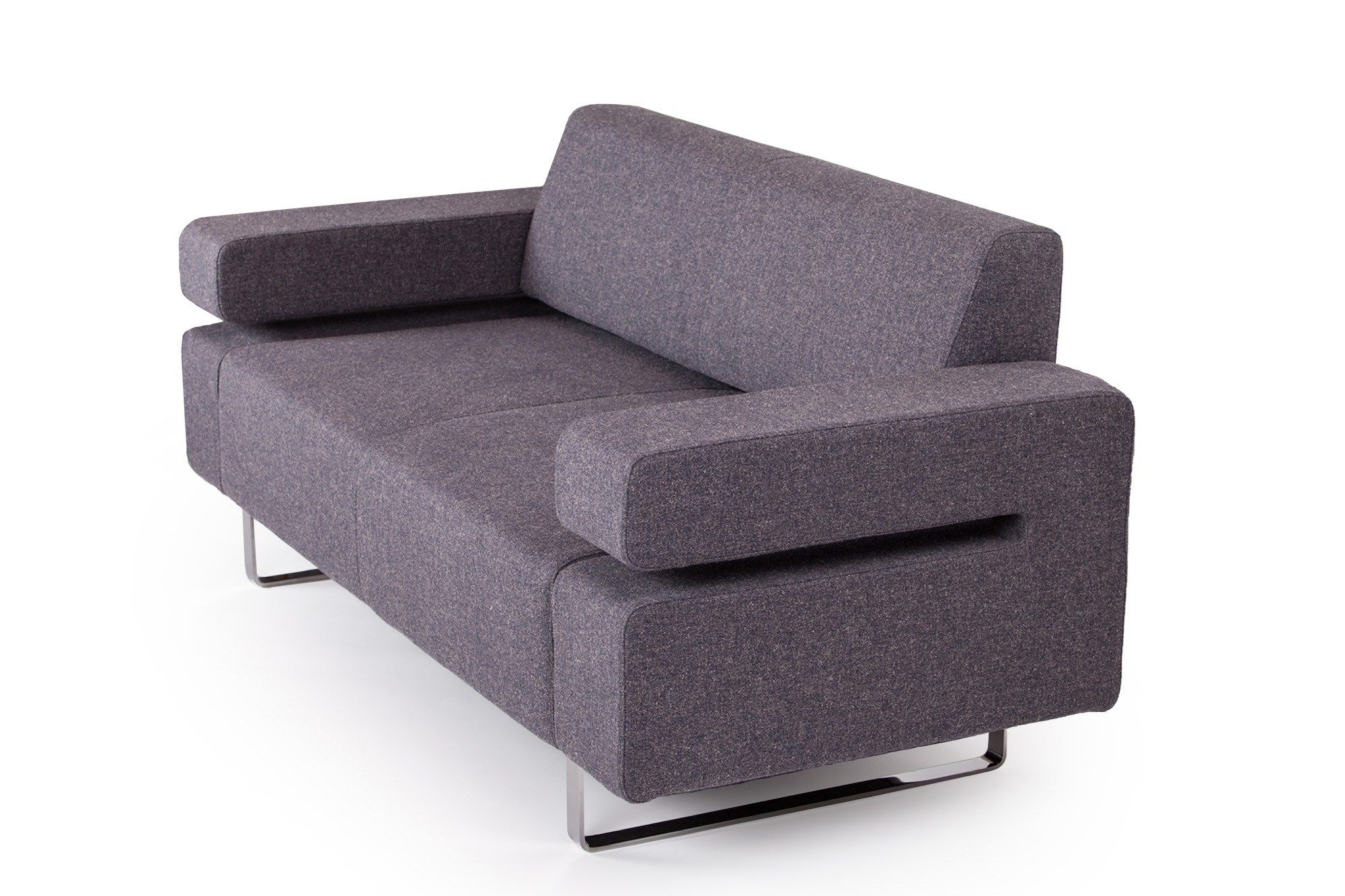 Nice Mini Sofa Good 80 About Remodel Room Ideas With
