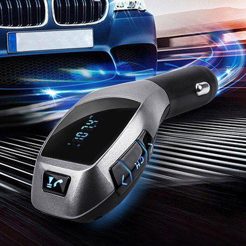 car kit bluetooth https://edino.ro
