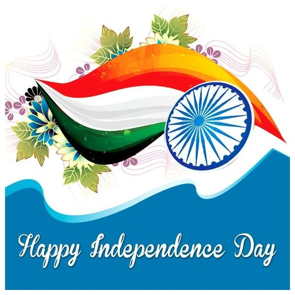 630 Independence Day Images Hd Photos 1080p Wallpapers Android Iphone 2020 Independence Day Images Happy Independence Day Images Happy Independence Day India
