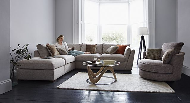 Bailey Living Room Furniture Sets Ideas Corner Sofa Furniture Bailey Living