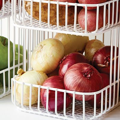 Learn The Best Way To Store Onions Check Out These Tips