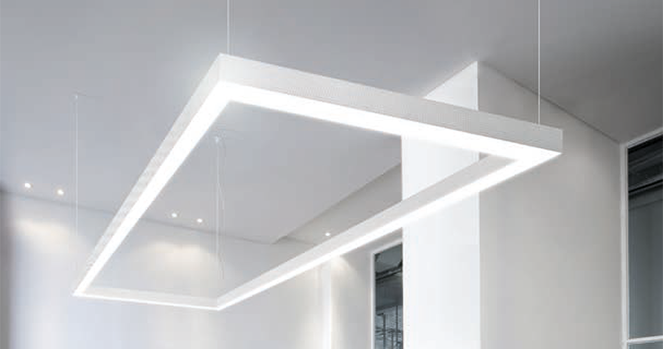 Panzeri profili » xp2040 lighting interior lumières