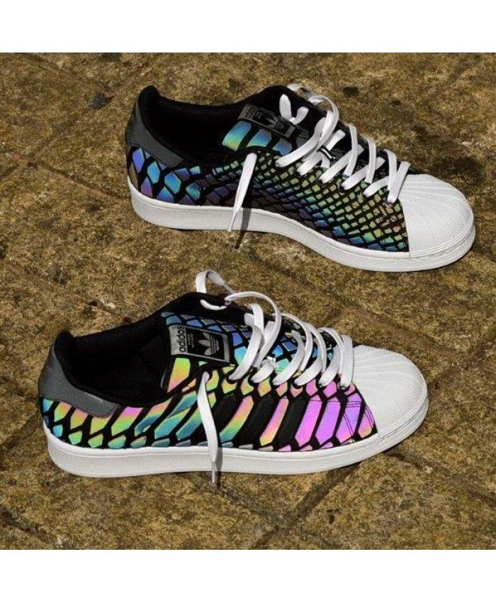 Adidas superstar, Mens shoes sale