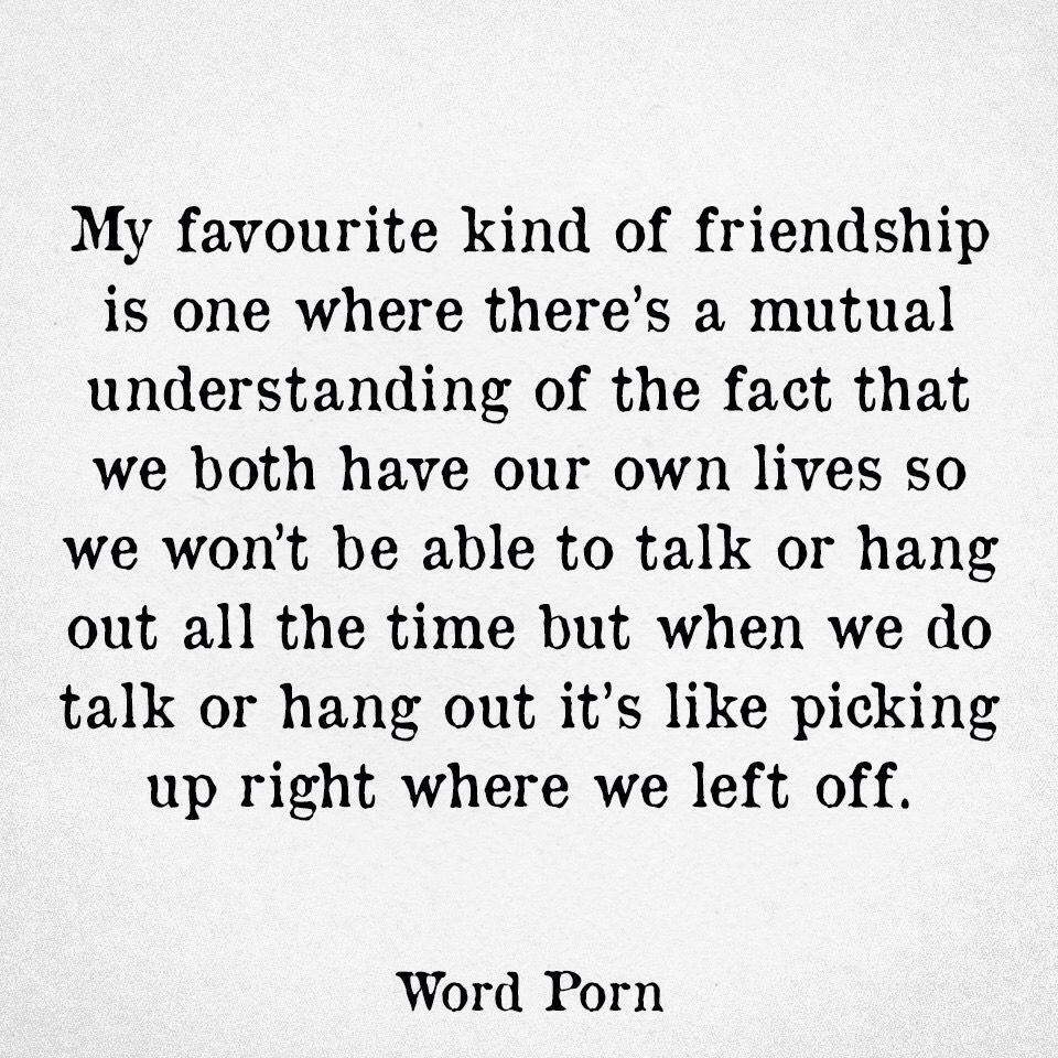Cool Quotes About Friendship Pinpatricia Stuart On Quotes  Pinterest  Friendship Prayer