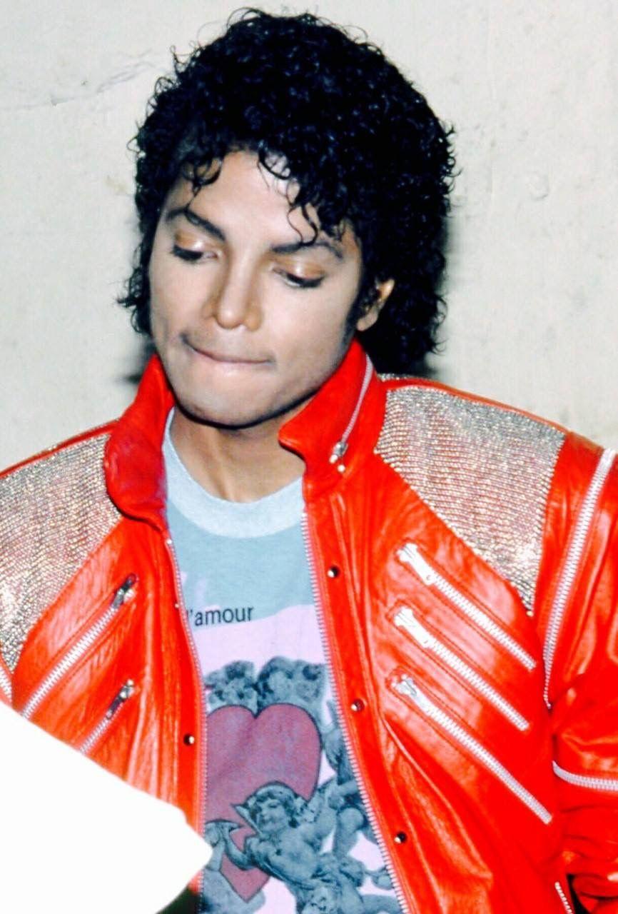 Pin De Mayara Reis Em Michael Jackson King Of The Dance Floor