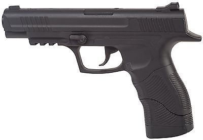 BBs and Pellets 178889: Daisy 980415-242 Hunting Air Pistol -> BUY IT NOW ONLY: $32.6 on eBay!