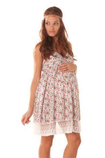 pingl par autour de maman sur look hippie grossesse robe grossesse et robe femme enceinte. Black Bedroom Furniture Sets. Home Design Ideas