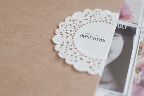 project life title page, year in review and 4 x 6 photo templates - how to make a cover page