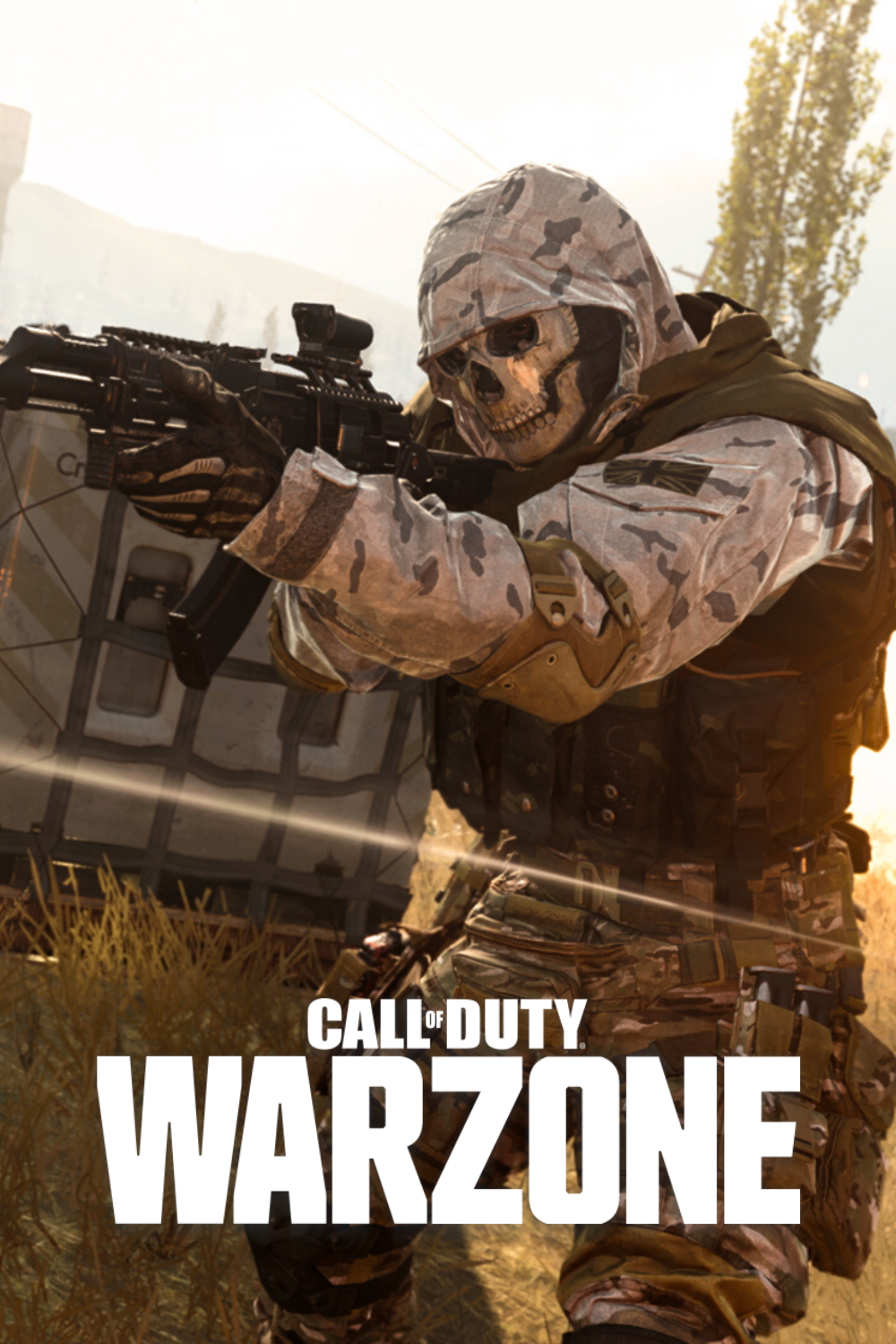 Call Of Duty Warzone Guides News Tips Tricks And More Call Of Duty Ghosts Call Of Duty Call Of Duty Black