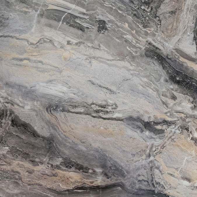 MultiPanel Cappucino Stone Laminated Shower Panel Board ...