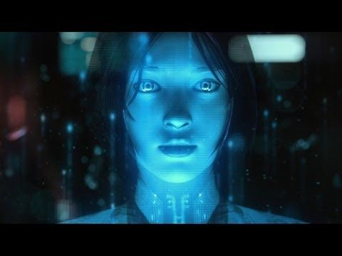 Halo 4 Story All Cutscenes Cinematics Movie Legendary
