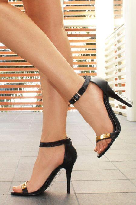 Super Cute Heels!!!