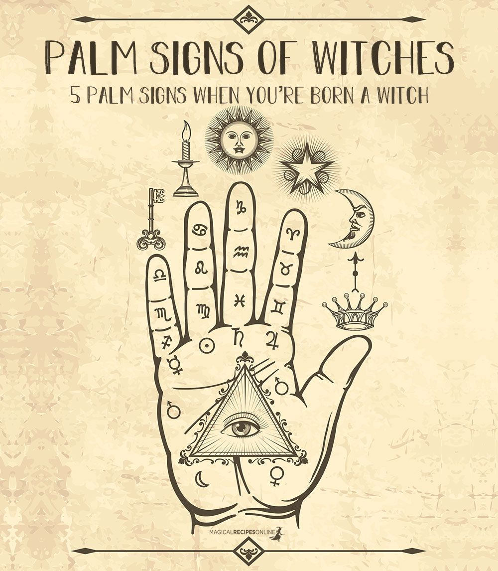 Pin by Jessica Michelle on witch shit Occult symbols