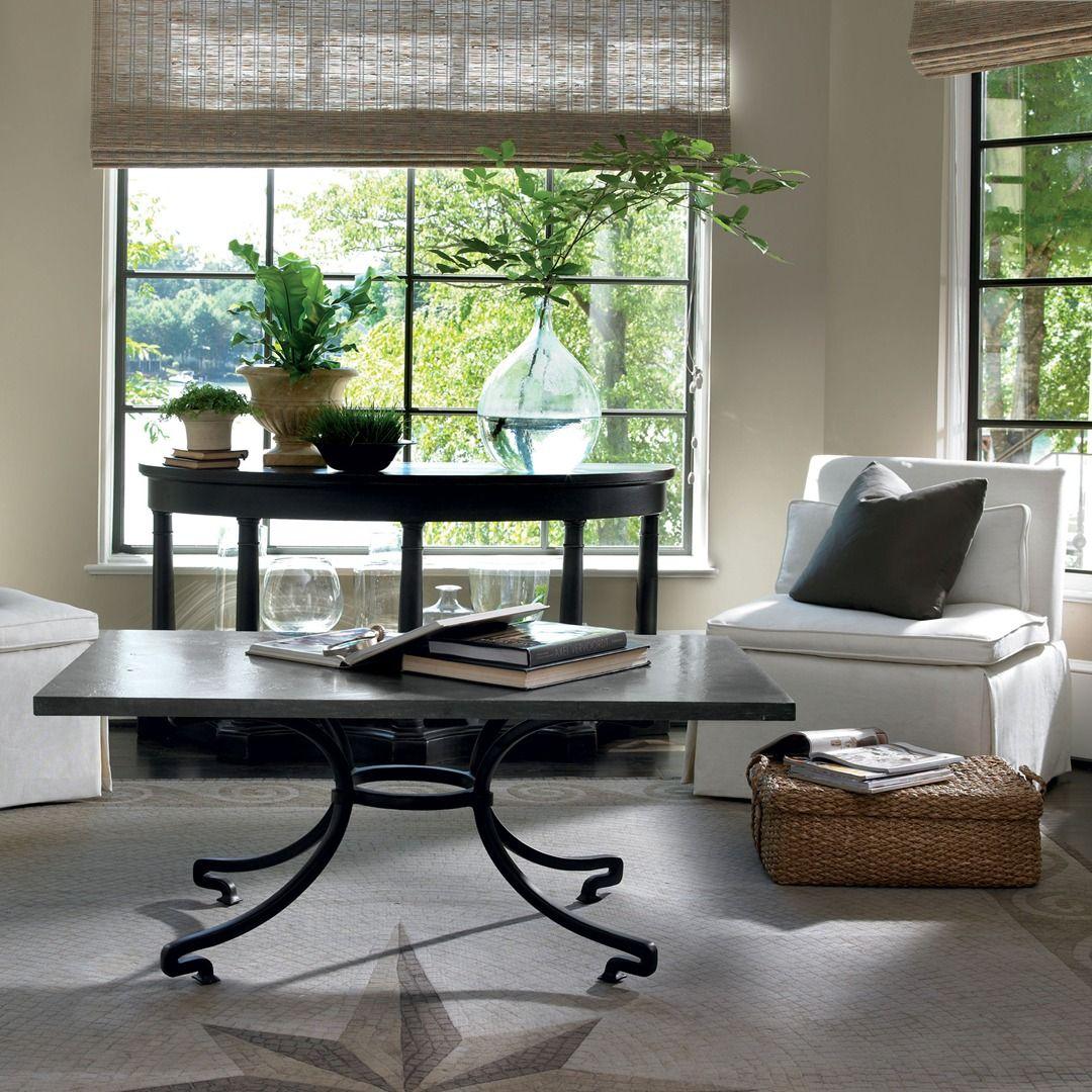 interior Designs By Enid Dachs - Home Interior Design, Interior ...