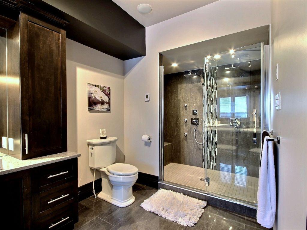 Image result for insertion ceramique salle de bain | salle de ...
