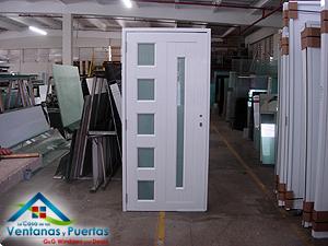Fotos Ventanas De Seguridad Puerto Rico Fotos Puertas De Seguridad Puerto Rico Puertas De Entrada Aluminio Puertas De Aluminio Puertas De Aluminio Exterior