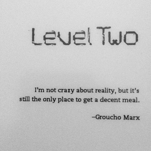 A Geek Must Read Ready Player One By Ernest Cline Ready Player One Player One Book Quotes