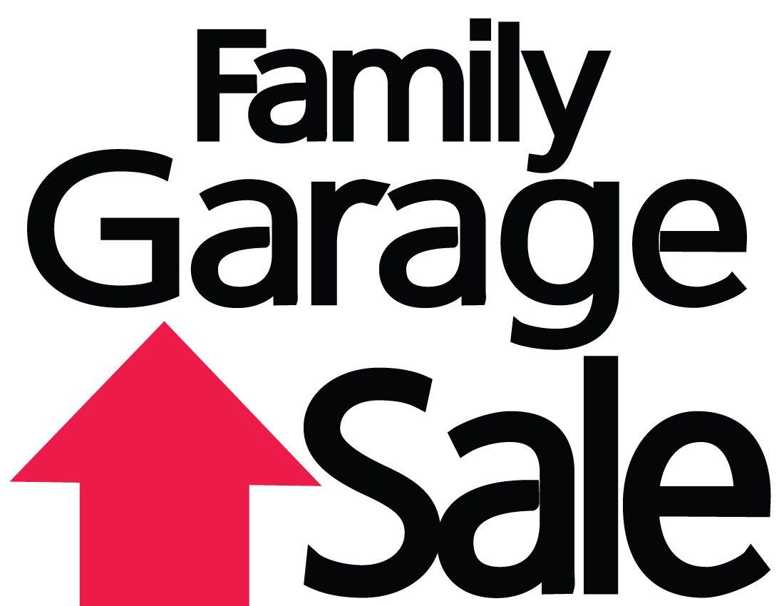 Free Garage Sale Signs Garage Sale Signs Yard Sale Signs For