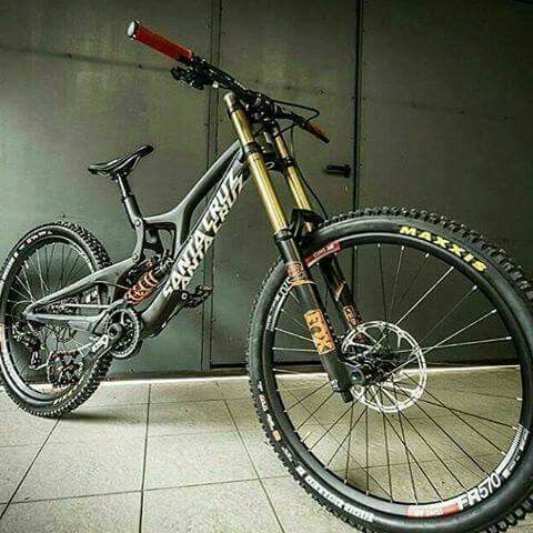 Homepage With Images Downhill Bike Bicycle Mountain Bike All