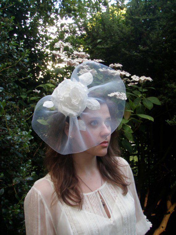 Knot-Cha-Chá!™: Royal Wedding Hats